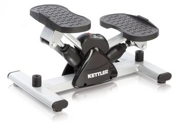 Kettler Side Stepper