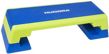 Hudora Stepper (76747)
