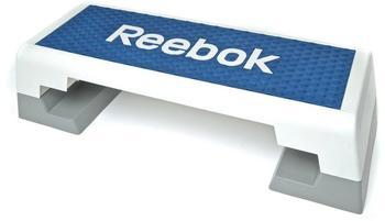 Reebok Step weiß/blau