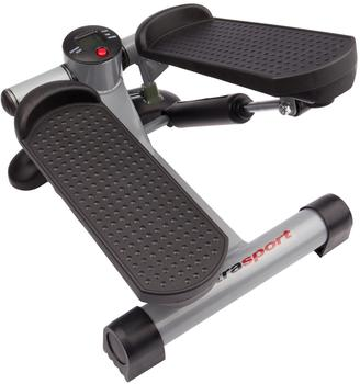Ultrasport Ultrafit Up & Down Stepper