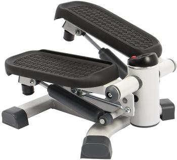 SportPlus 2 in 1 Stepper SP-MSP-005