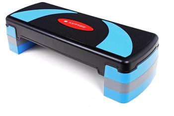 sapphire-steppbrett-aerobic-fitness-stepper-board-bauch-beine-po-3-fach-verstellbar