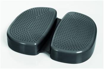 Togu Aero-Step Pro anthrazit, Fitness- und Koordinationstrainer