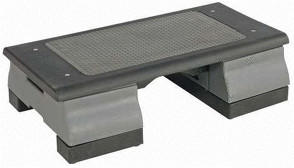 sport-tec-aqua-aerobic-step-hoehenverstellbar