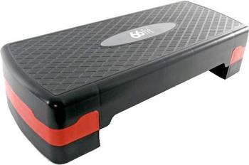 66fit-aerobic-step