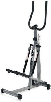 JK Fitness JK5030