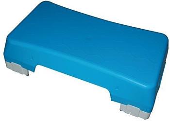 Sveltus 0288 blue