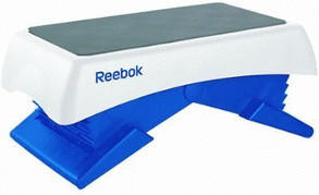 Reebok Mini Step