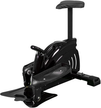 Gorilla Sports Home Stepper (100963)
