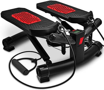Sportstech Stepper STX300