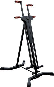 sportstech-stepper-vc300