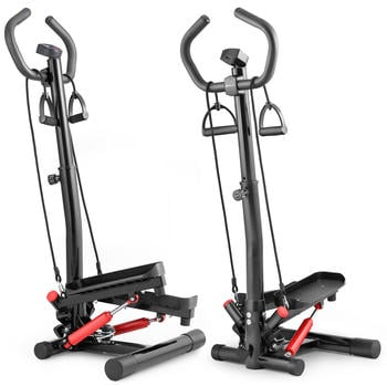 Hop-Sport Stepper HS-055S
