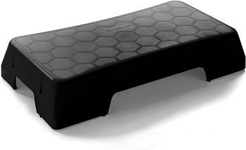Sveltus Ecostep black