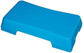 Sveltus 0286 blue