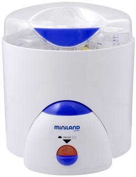 Miniland 3 Deco Sterilisator (89033)
