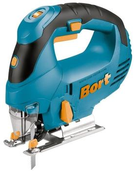 Bort BPS-570U-QL
