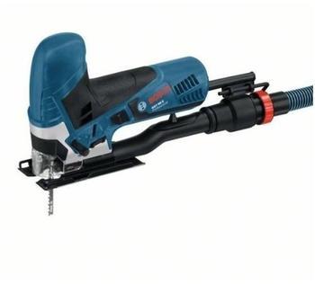 Bosch GST 90 E Professional (im Koffer)