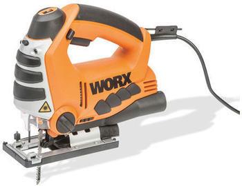 Worx WX 474