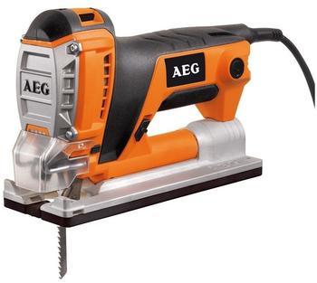 AEG Powertools PST 500 X