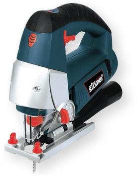 Stomer-Tools SJS-750-QLK