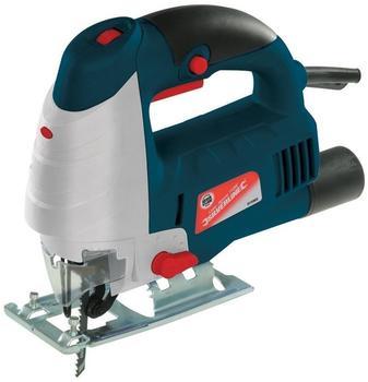 Silverline Tools JIGSAW 710W