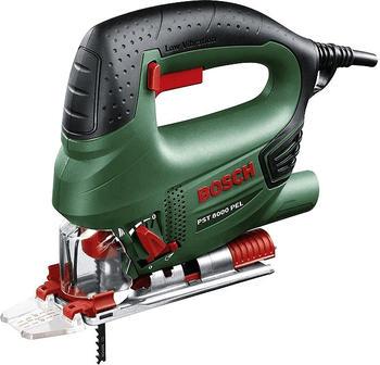 Bosch PST 800 PEL (0 603 3A0 102)