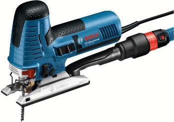 Bosch GST 160 CE Professional (mit Zubehör-Set)