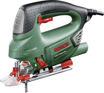 Bosch PST 900 PEL Compact (0 603 3A0 200)