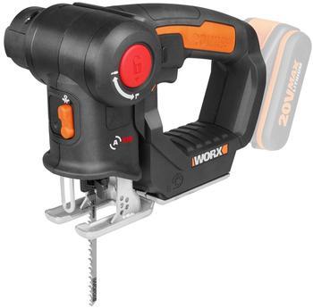 Worx WX550