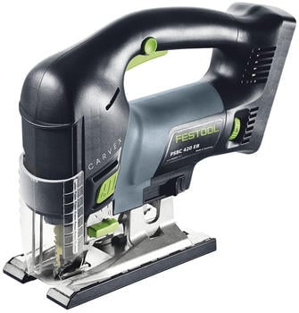 Festool CARVEX PSBC 420 Li 18 (EB-Basic)