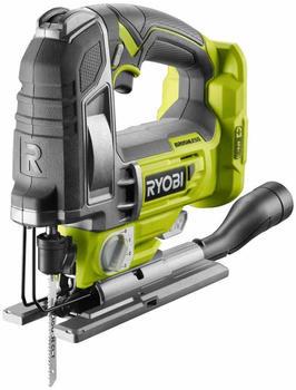 RYOBI R18JS7-0 ohne Akku