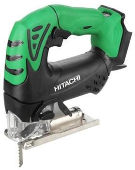 Hitachi CJ18DSL Basic inkl. HSC I