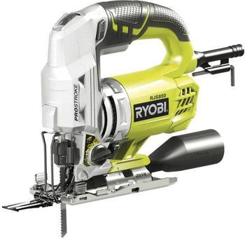 RYOBI Stichsäge RJS750-G (5133002215)
