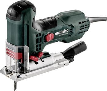 metabo-ste-100-quick-601100000