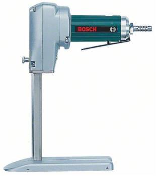 Bosch Schaumstoffsäge (0 607 595 100)