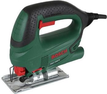 Bosch PST 700 E (0 603 3A0 020)