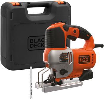 black-decker-bes610k-qs