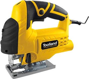 Toolland TM81017