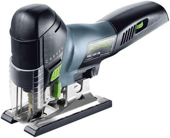 Festool PSC 420 EB-Basic Carvex (576521)