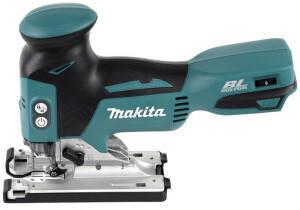 Makita DJV181SFX