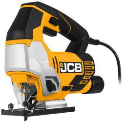 JCB JCB-JS800-E