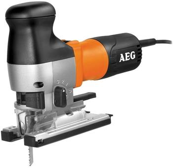AEG Powertools Step 1200 XE