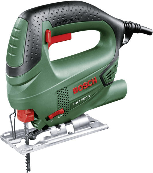 Bosch PST 700 E (0 603 3A0 000)