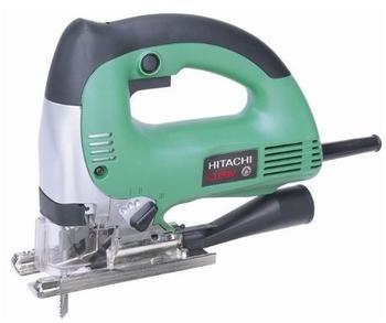 Hitachi CJ 120 V