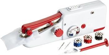 TV Das Original easy!MAXX Handnähmaschine