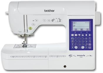 Brother Innov is F460
