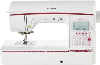 Brother Innov-is NV1040SE