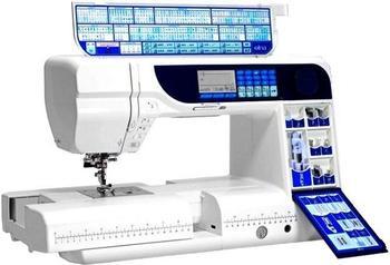 elna-naehmaschine-760-pro-excellence-mit-270-stiche-overlock-elna-664pro