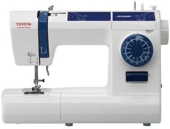 toyota-naehmaschinen-freiarmnaehmaschine-jcb15-weiss-dunkelblau