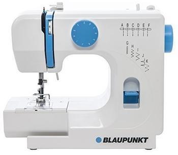 blaupunkt-smart-625-freiarmnaehmaschine